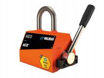 NEO 150 - břemenový magnet