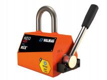 NEO HOT 125 - břemenový magnet