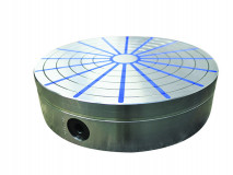 NEOSTAR 500 - magnetický pemanentní upínač