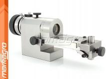 Univerzální optické zařízení pro orovnávaní brusných kotoučů (DM-286)
