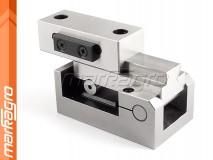 Sinusové zařízení pro orovnávaní brusných kotoučů (DM-287)