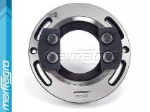 Točna svěráku 226MM pro svěráky FPZ (POZ125P)