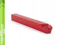 Nůž ubírací přímý pravý NNZa ISO1, velikost 1010 H20 (K20), pro litinu