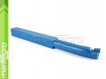 Nůž ubírací vnitřní NNWa ISO8, velikost 2525 S10 (P10), pro ocel