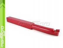 Nůž ubírací vnitřní NNWa ISO8, velikost 0808 H20 (K20), pro litinu