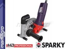 Drážkovací fréza zdiva FK 3014 HD Professional SPARKY