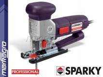 Přímočará pila FSPE 80 Professional SPARKY