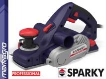 Hoblík P 282 Professional SPARKY