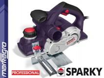 Hoblík P 3110 Professional SPARKY
