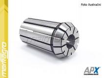 Kleština EO16 - 15 mm (APX EO)