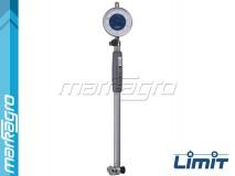 Subito pro měření vnitřních rozměrů 160 - 250 mm - LIMIT (6193-1408)