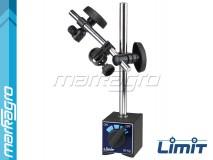 Magnetický kloubový stojánek s mechanickým upínáním 250 mm - LIMIT (6019-1004)