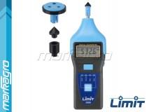 Digitální otáčkoměr R 2000 - LIMIT (13237-0107)