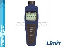 Digitální optický otáčkoměr 2200 - LIMIT (19862-0106)