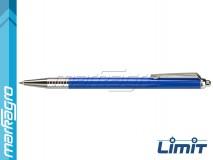 Rýsovací jehla s háčkem 150 mm - LIMIT (2482-1001)