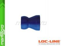 """Segment 1/4"""" - LOC-LINE (49421,1)"""