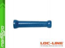 Prodloužený segment 3,52 ~ 89,4 mm - LOC-LINE (59883.1)
