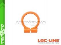 """Svorka 1/2"""" - LOC-LINE (59884.1)"""