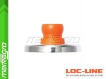 """Magnetická základna 1/2"""" - LOC-LINE (51846)"""