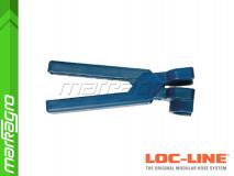"""Spojovací a rozpojovací kleště 3/4"""" - LOC-LINE (78004)"""