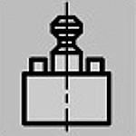 Speciální boxy (kleštiny, závitníky, vrtáky, imbus. klíče ...)